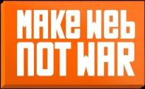 MWNW-logo