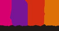 zuba-logo