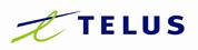 wcto-sponsor-telus