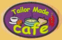tailormade-logo