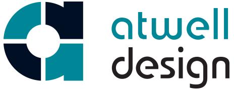 Atwell Design