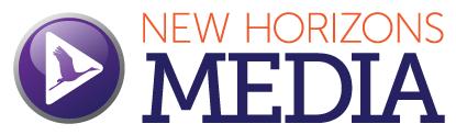 New Horizons Media