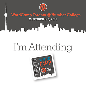 wcto2013-attending-badge
