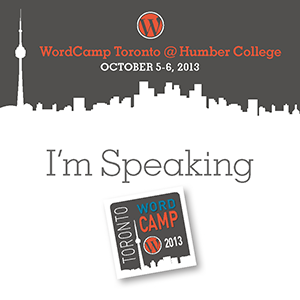 wcto2013-speaking-badge