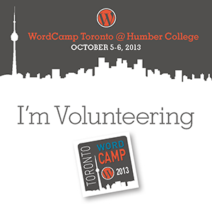 wcto2013-volunteering-badge