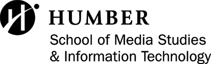 Humber College School of Media Studies & Information Technology