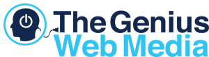 The Genius Web Media