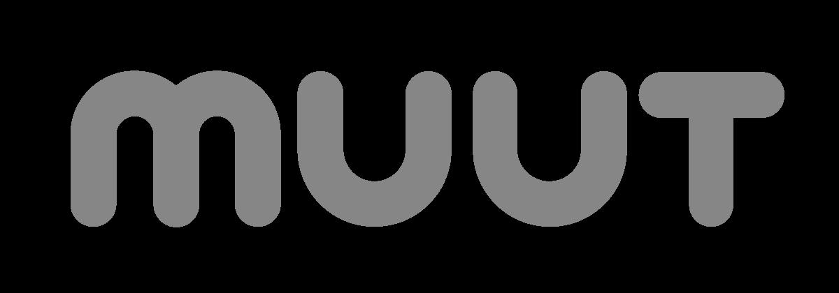 Muut Logo