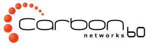 Carbon60 Networks
