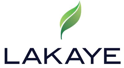 Lakaye