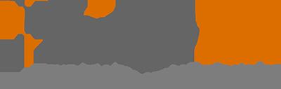 Lingotek Sponsor Logo