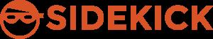 sidekick-logo-web
