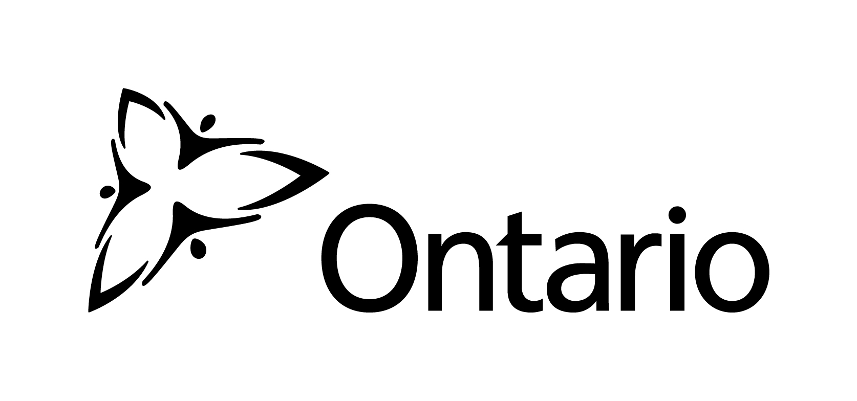 Accessibility Directorate of Ontario