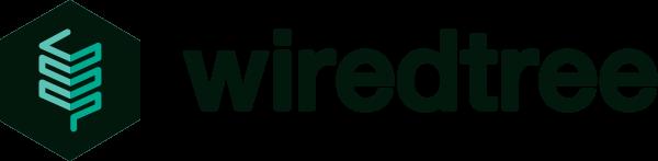 WiredTree