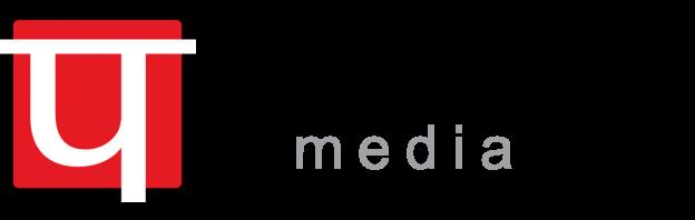 Pasada Media