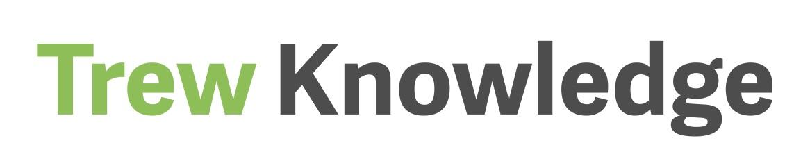 Trew Knowledge