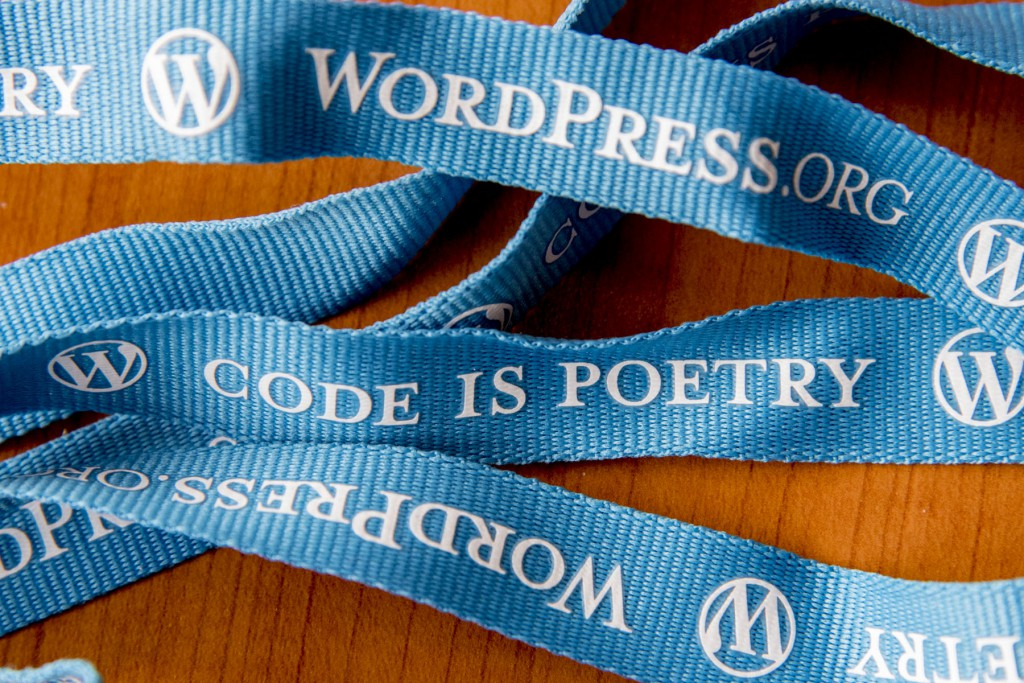 Wordcamp2015_05