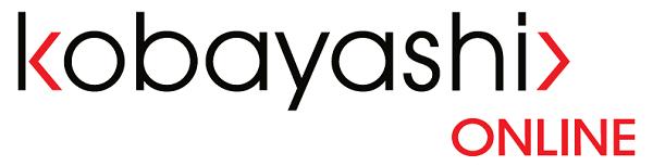 Kobayashi Online