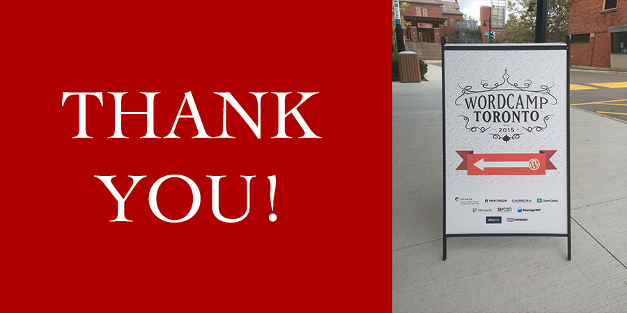 thank-you-red-resize