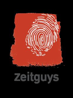 Zeitguys