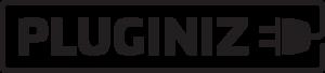 Pluginize logo