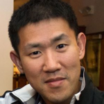 Alan Lok