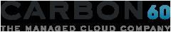 carbon60-logo
