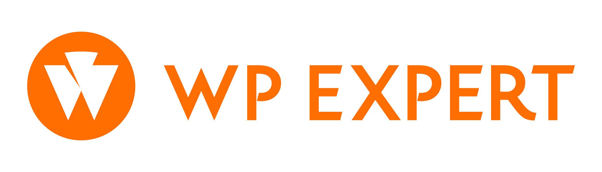 WP Expert logo