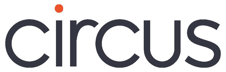 Circus logo